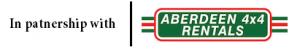 aberdeen4x4