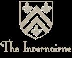 The Invernairne